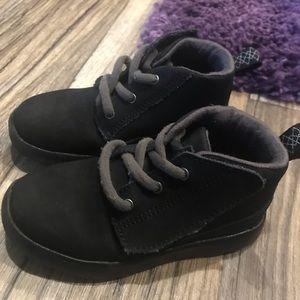 Ugg Toddler Boy Boots